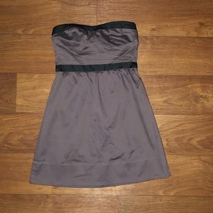 American Eagle outfitters casual dress